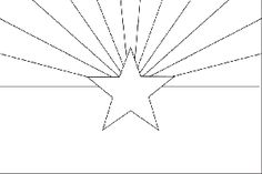 arizona state flag coloring page state flag facts coloring sheet for quotstate of the week page coloring arizona state flag