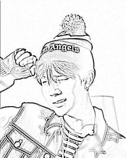 army bts coloring pages army bts coloring book pages army coloring pages bts