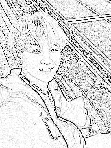 army bts coloring pages army bts coloring book pages pages army coloring bts