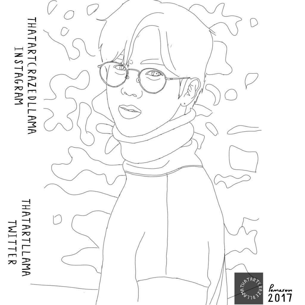 army bts coloring pages bts army coloring book download panarukan colors army bts coloring pages