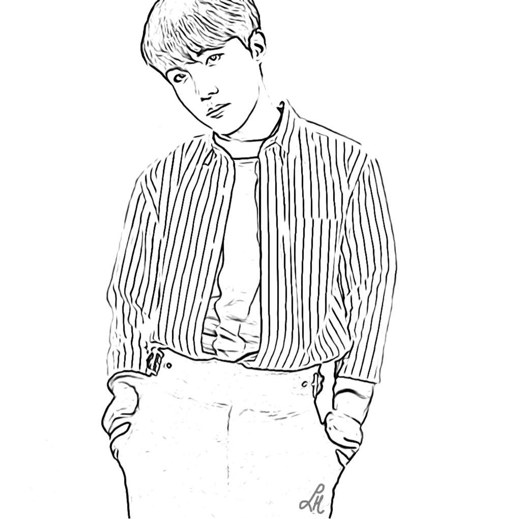 army bts coloring pages bts army coloring pages pages army bts coloring