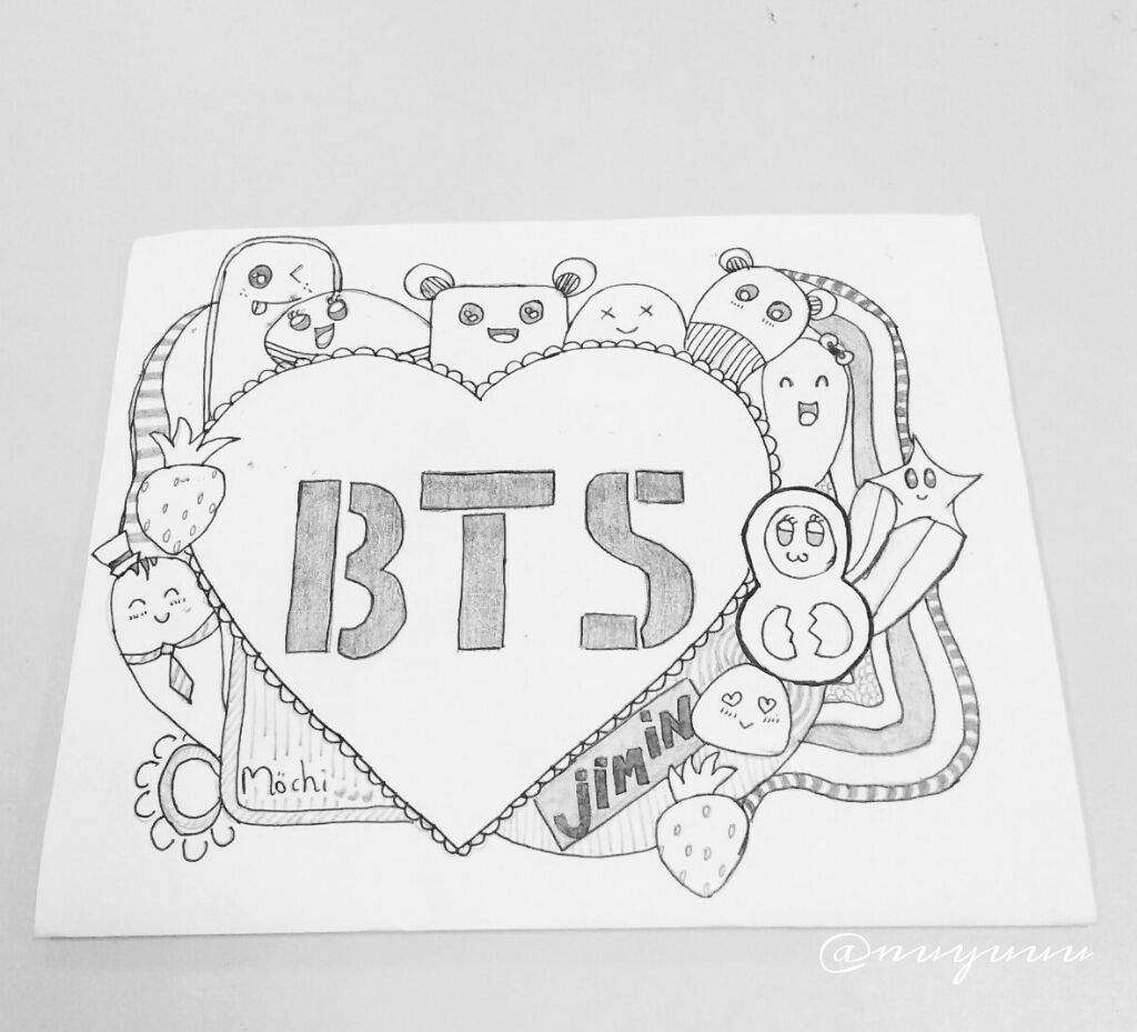 army bts coloring pages bts coloring pages army39s amino bts army pages coloring