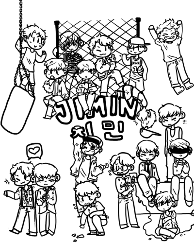 army bts coloring pages bts colouring in army39s amino pages bts army coloring