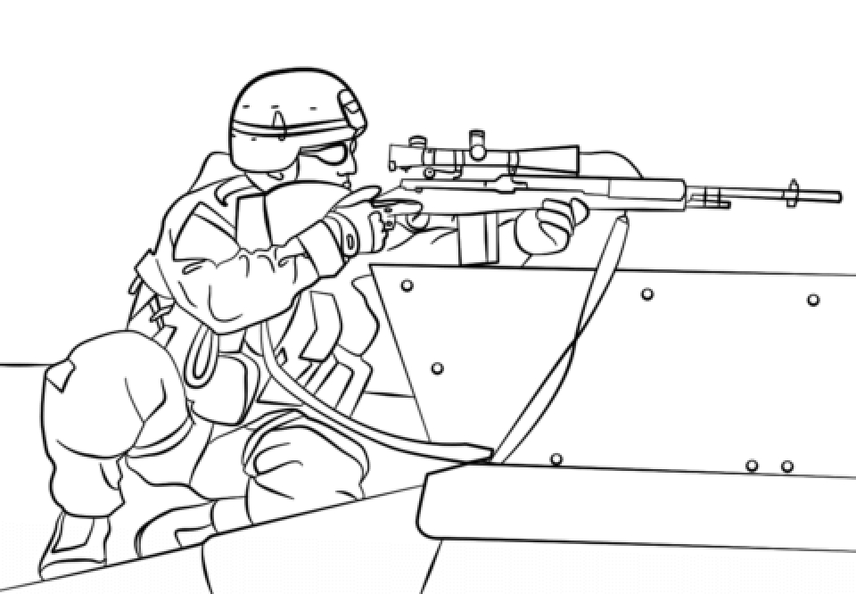 army coloring pages printable military coloring pages learn to coloring printable coloring pages army