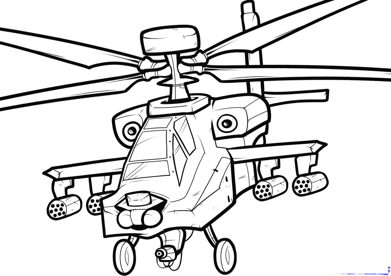 army gun coloring pages army gun coloring pages gun army pages coloring