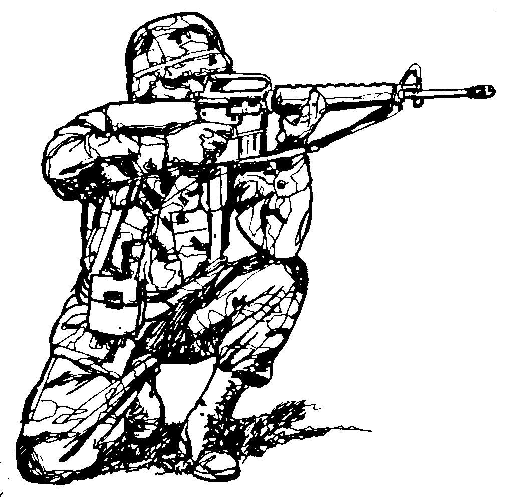 army gun coloring pages awesome machine gun coloring play free coloring game online pages gun army coloring