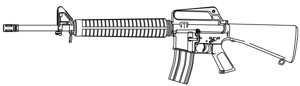 army gun coloring pages coloring pages military coloring pages free coloring army gun coloring pages