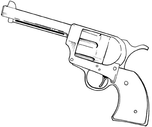 army gun coloring pages download gun coloring for free designlooter 2020 pages coloring gun army
