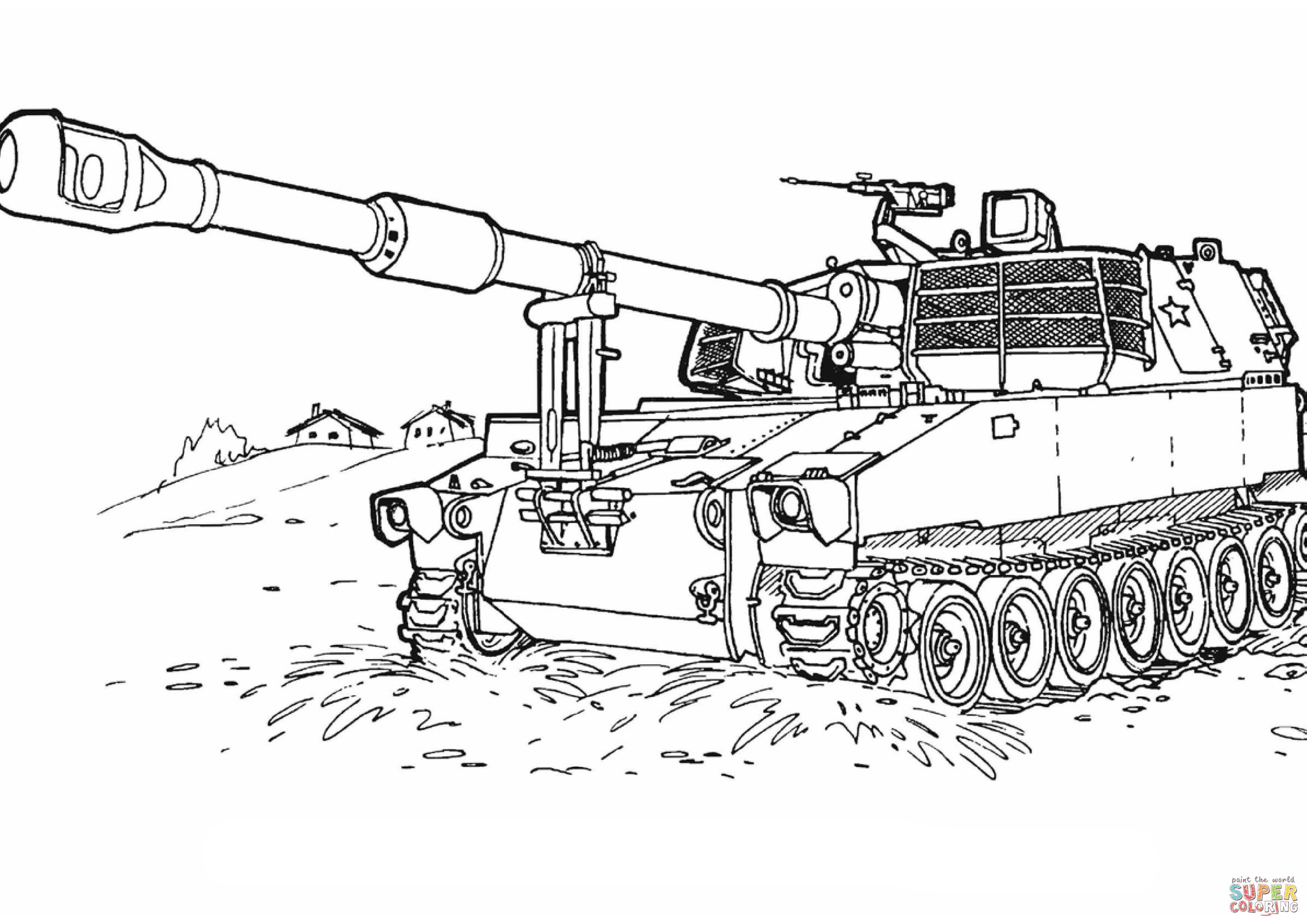 army gun coloring pages military gun coloring pages at getdrawings free download coloring army gun pages