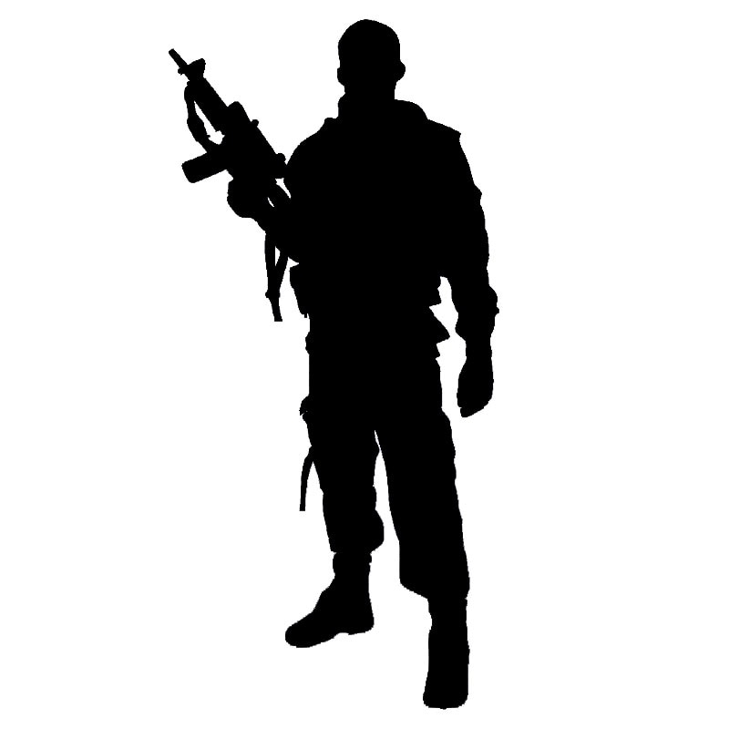 army silhouette 10 soldier silhouette png transparent onlygfxcom army silhouette