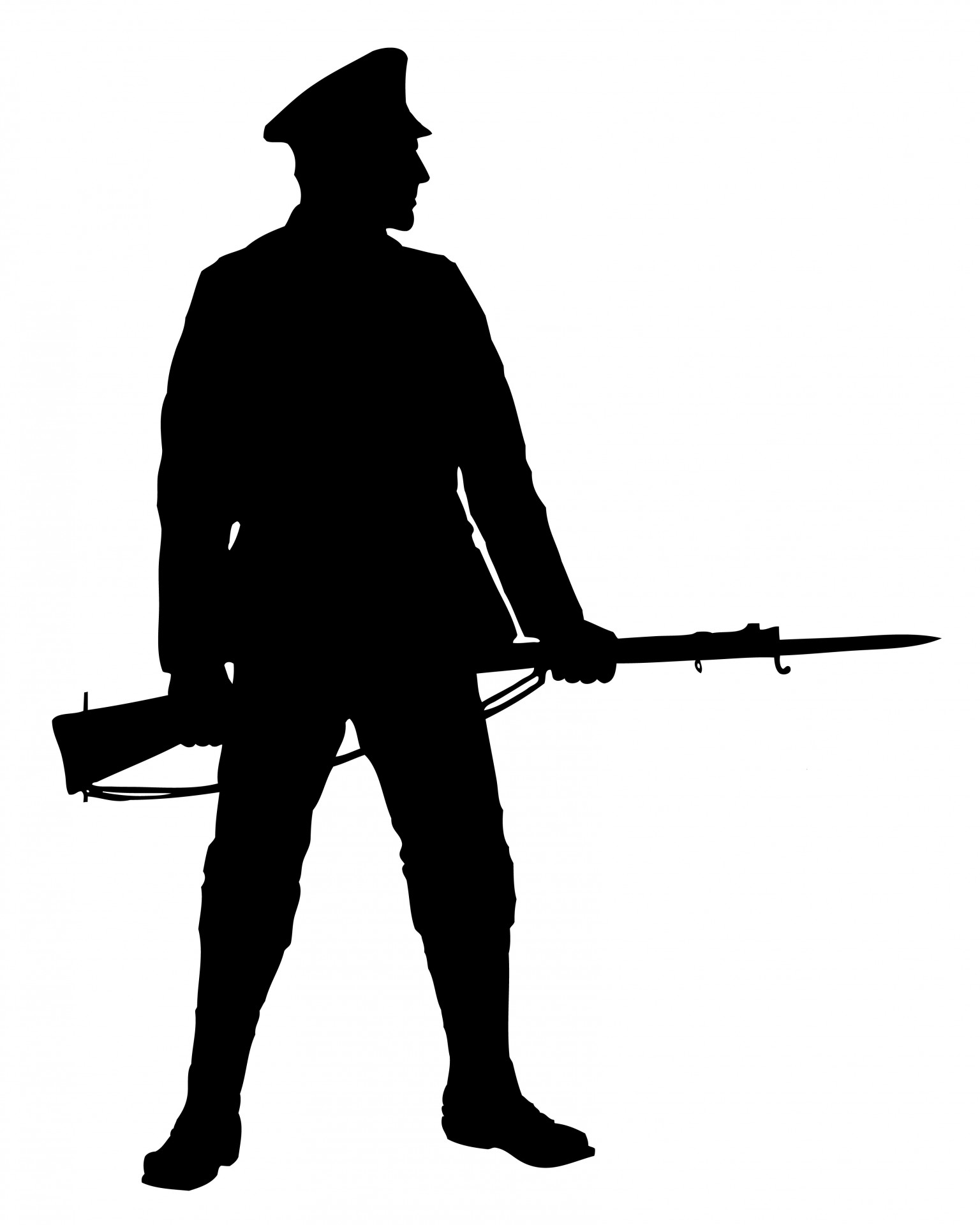 army silhouette army clipart silhouette army silhouette transparent free army silhouette
