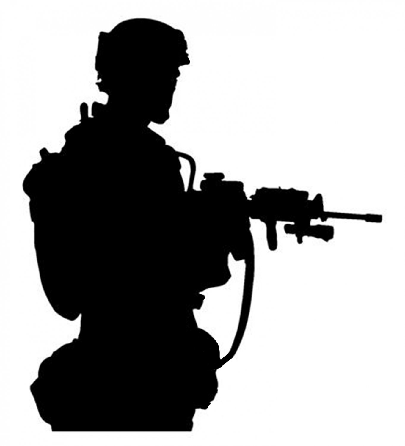 army silhouette military silhouette clip art clipart collection cliparts silhouette army