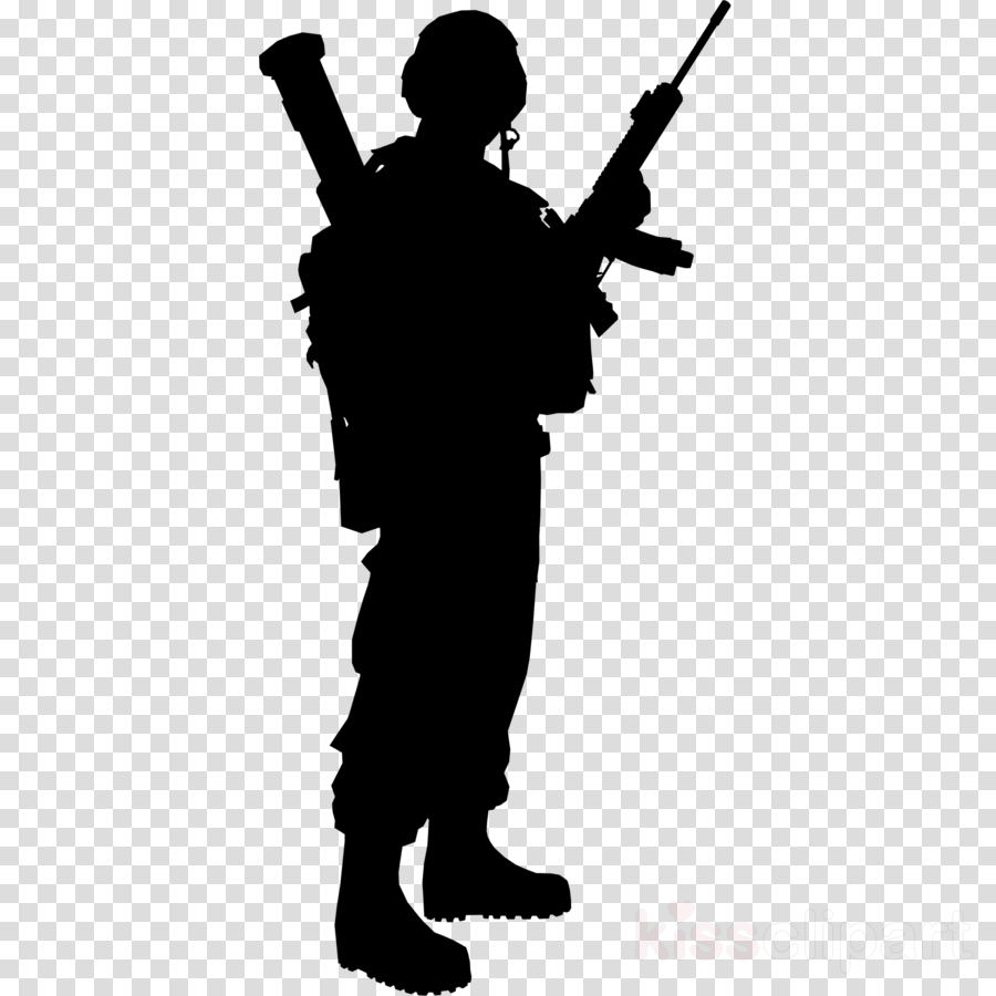 army silhouette soldier silhouette clipart 20 free cliparts download silhouette army