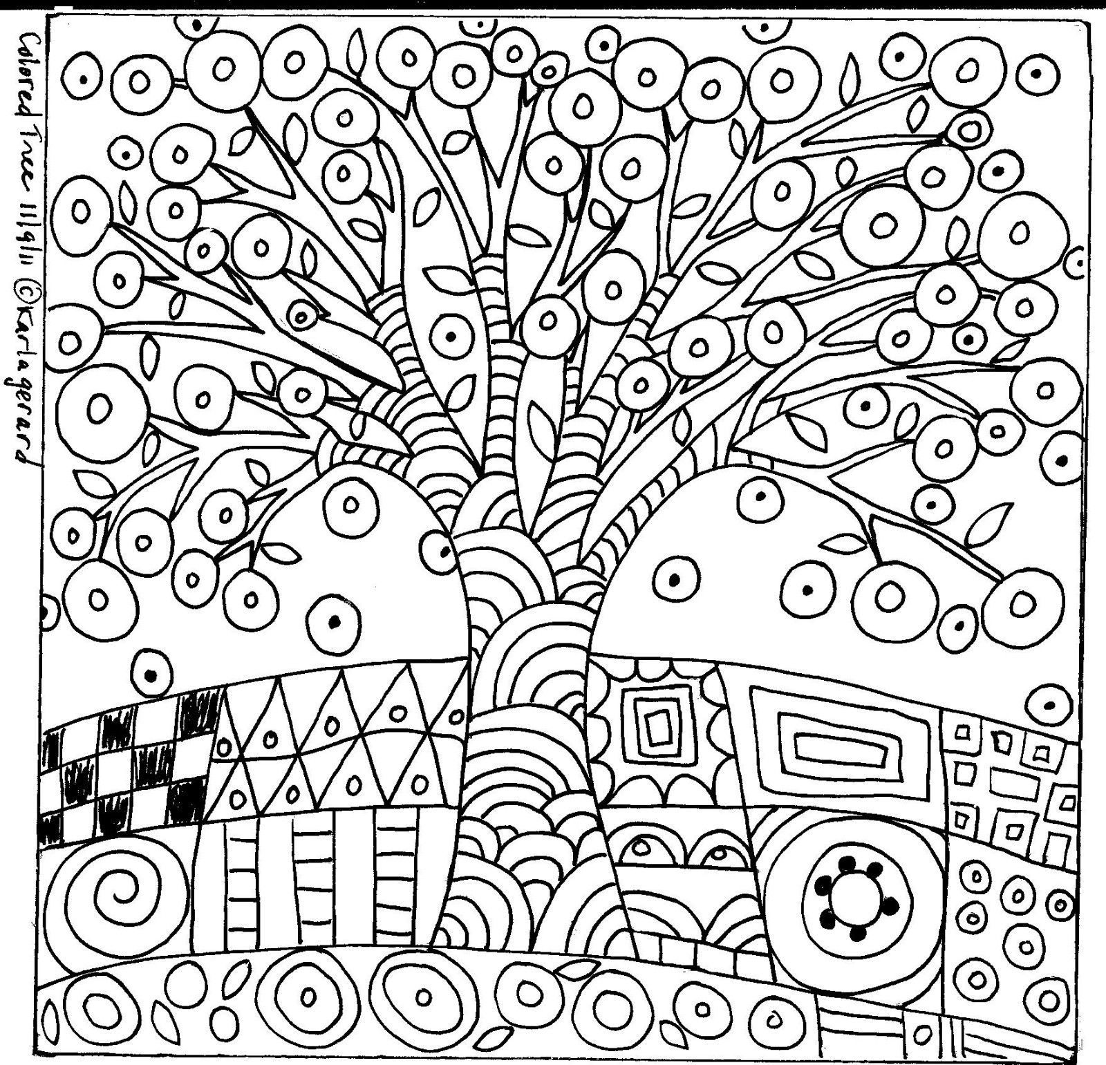 art coloring pages acrylic and oil paintings by peter dranitsin free pages coloring art