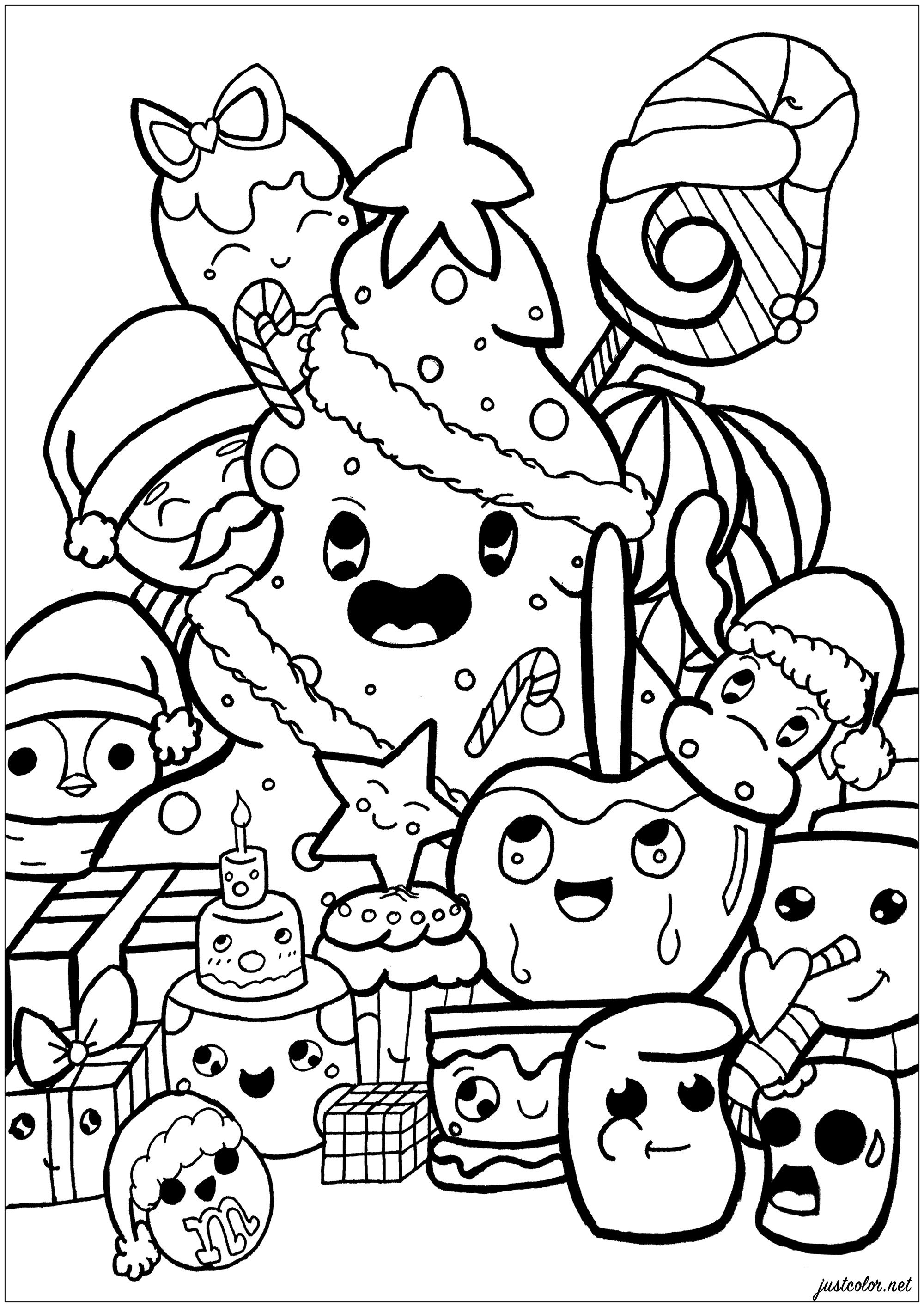 art coloring pages doodle art to print for free doodle art kids coloring pages art coloring pages