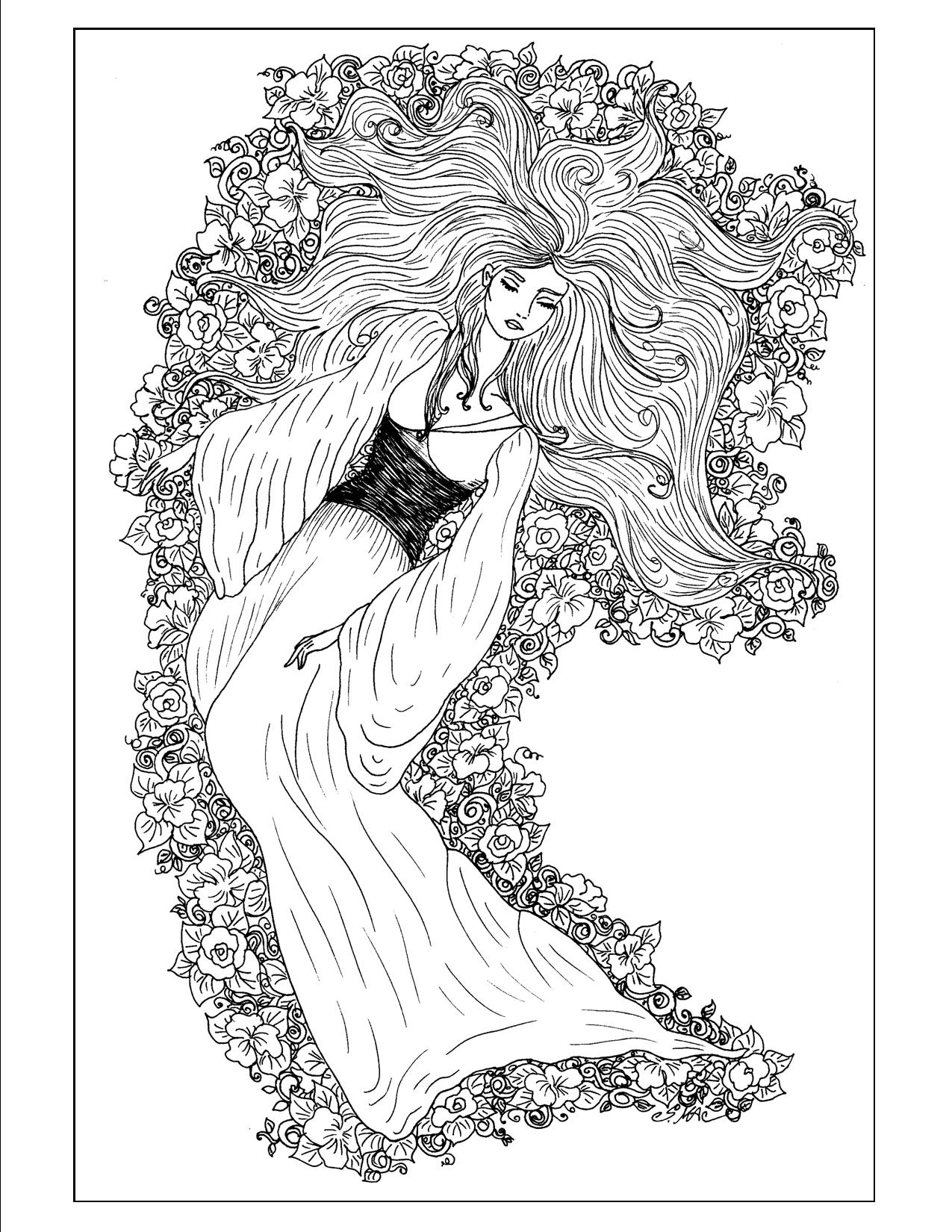 art coloring pages happy family art original and fun coloring pages coloring art pages