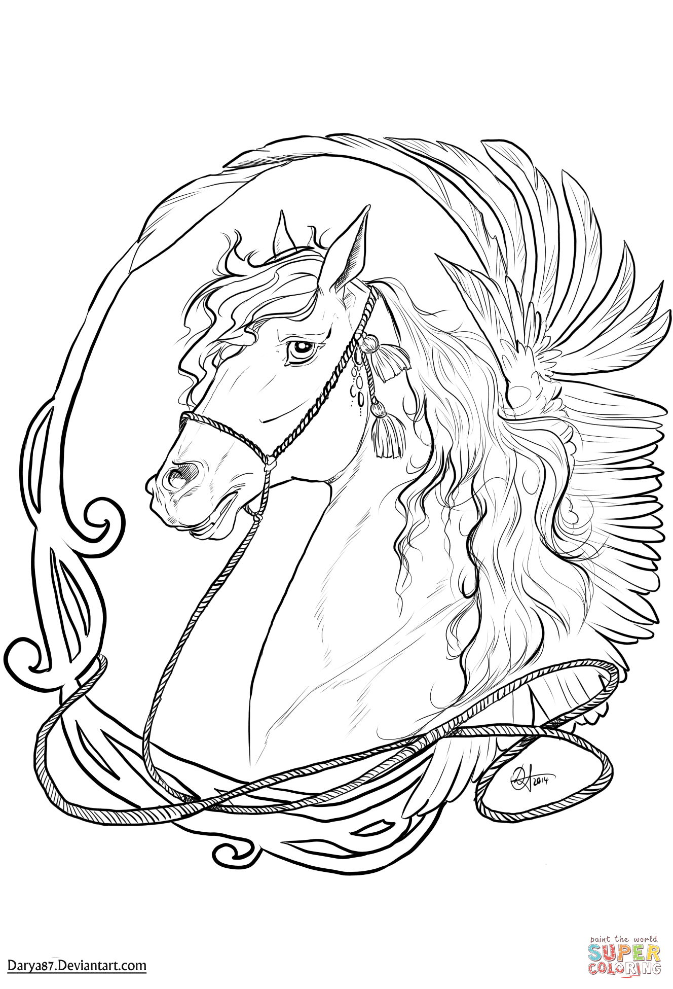 art coloring pages mexican folk art coloring pages coloring home art coloring pages
