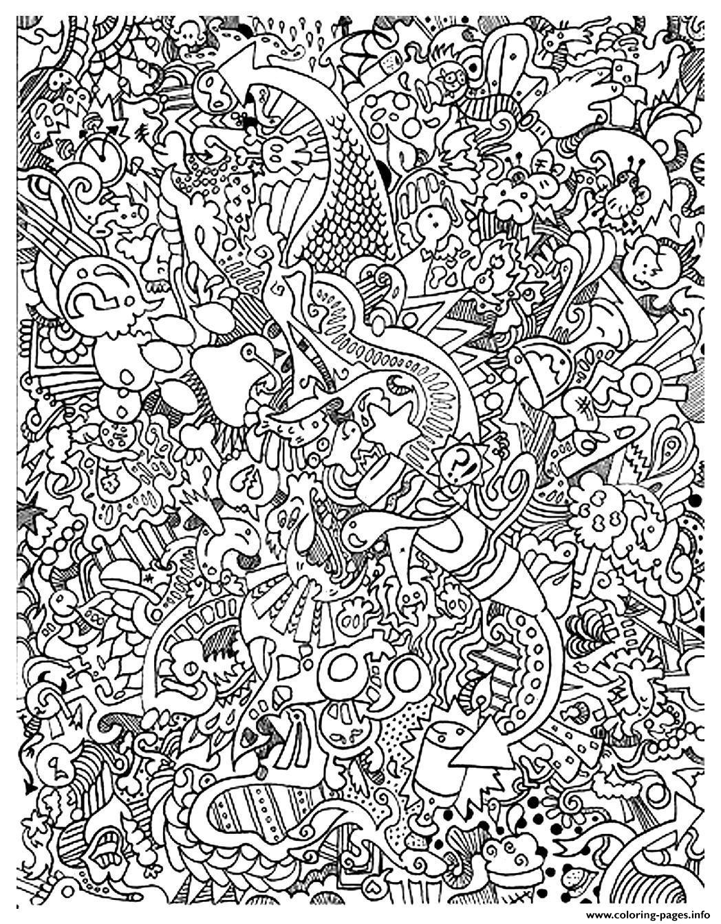 art pages to color art therapy coloring pages for adults free printable art pages color to art