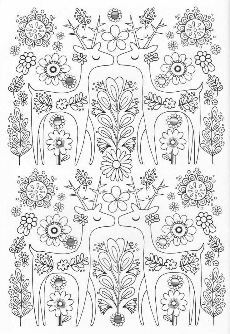 art pages to color art therapy coloring pages for adults free printable art pages to art color