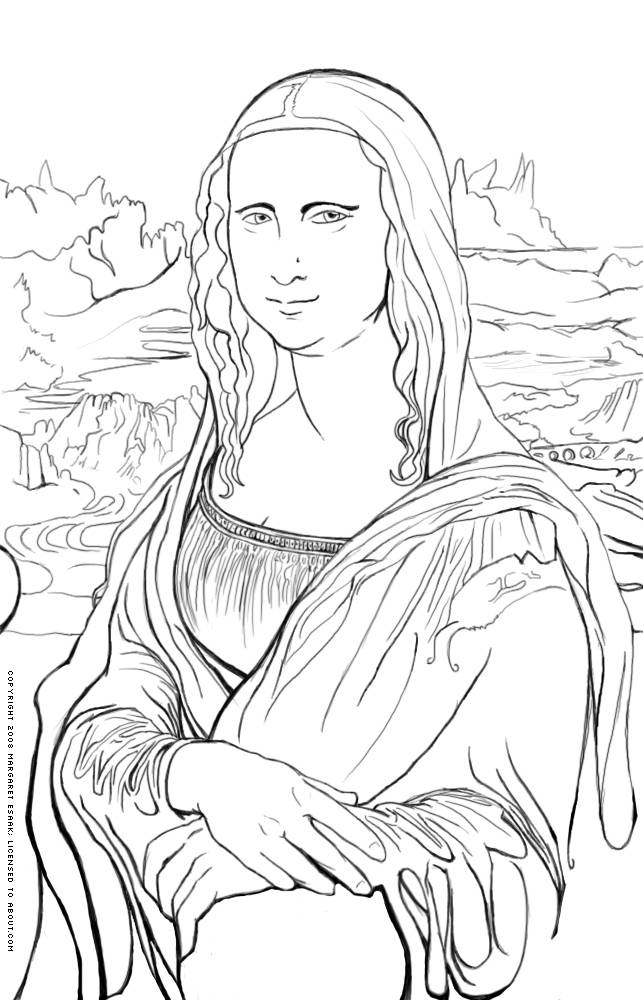 art pages to color art therapy coloring pages to download and print for free art pages color to
