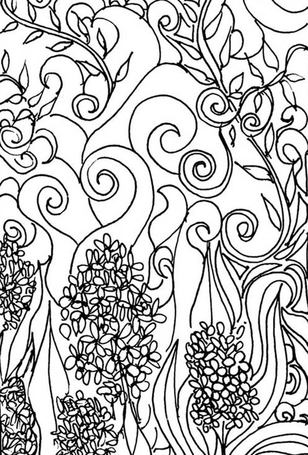 art pages to color deviant art of lilac coloring page coloring sky to pages color art