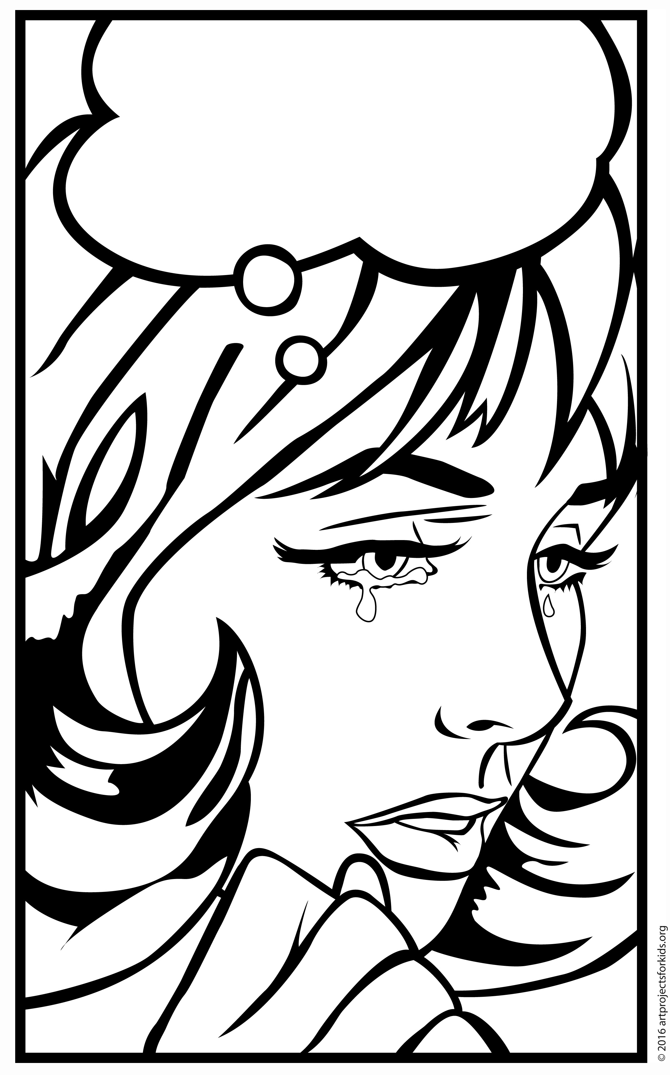 art pages to color get this art deco patterns coloring pages for grown ups art color pages to