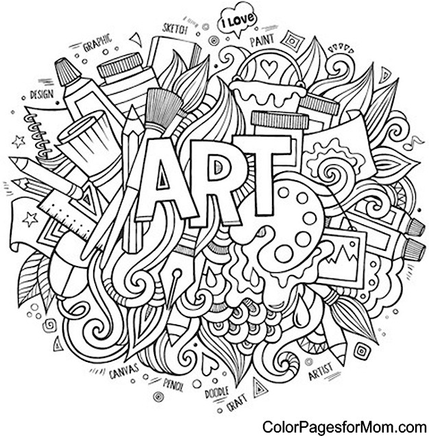 art pages to color graffitis characters street art adult coloring pages pages color to art