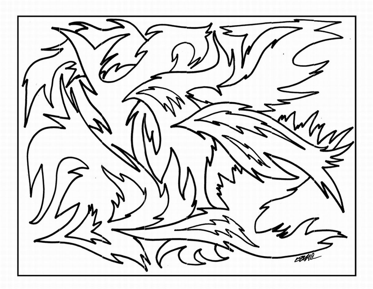 art pages to color word coloring pages doodle art alley pages color art to