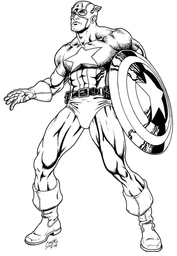 avengers characters coloring pages avenger coloring pages characters pages avengers coloring