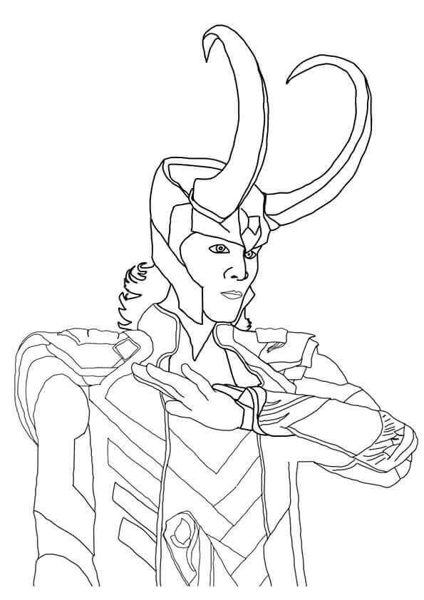 avengers characters coloring pages craftoholic ultimate avengers coloring pages avengers characters pages coloring