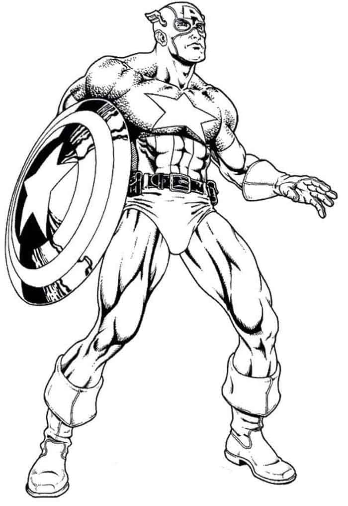 avengers characters coloring pages marvel coloring pages at getdrawings free download pages avengers characters coloring