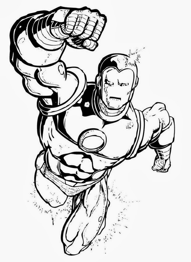 avengers characters coloring pages printable avengers coloring pages kids adults pdf coloring characters avengers pages