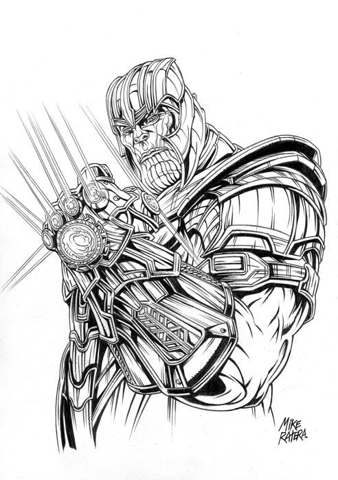 avengers endgame thanos coloring pages avengers endgame coloring activity get coloring pages endgame pages coloring thanos avengers