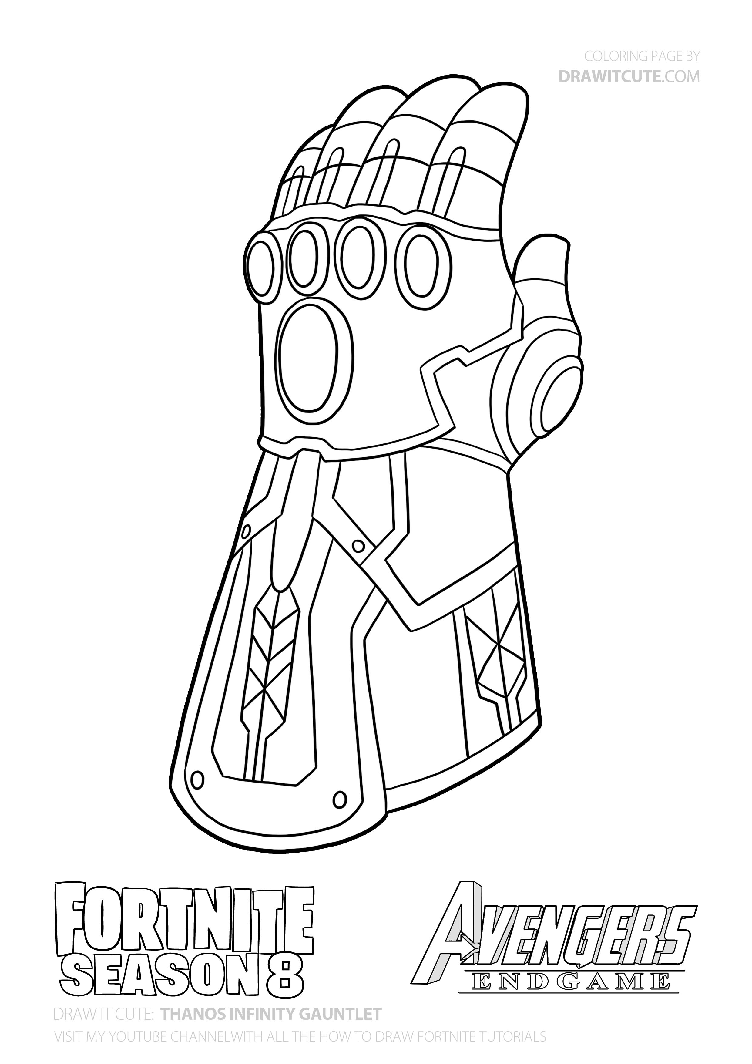 avengers endgame thanos coloring pages avengers endgame thanos coloring pages printable pages coloring avengers thanos endgame
