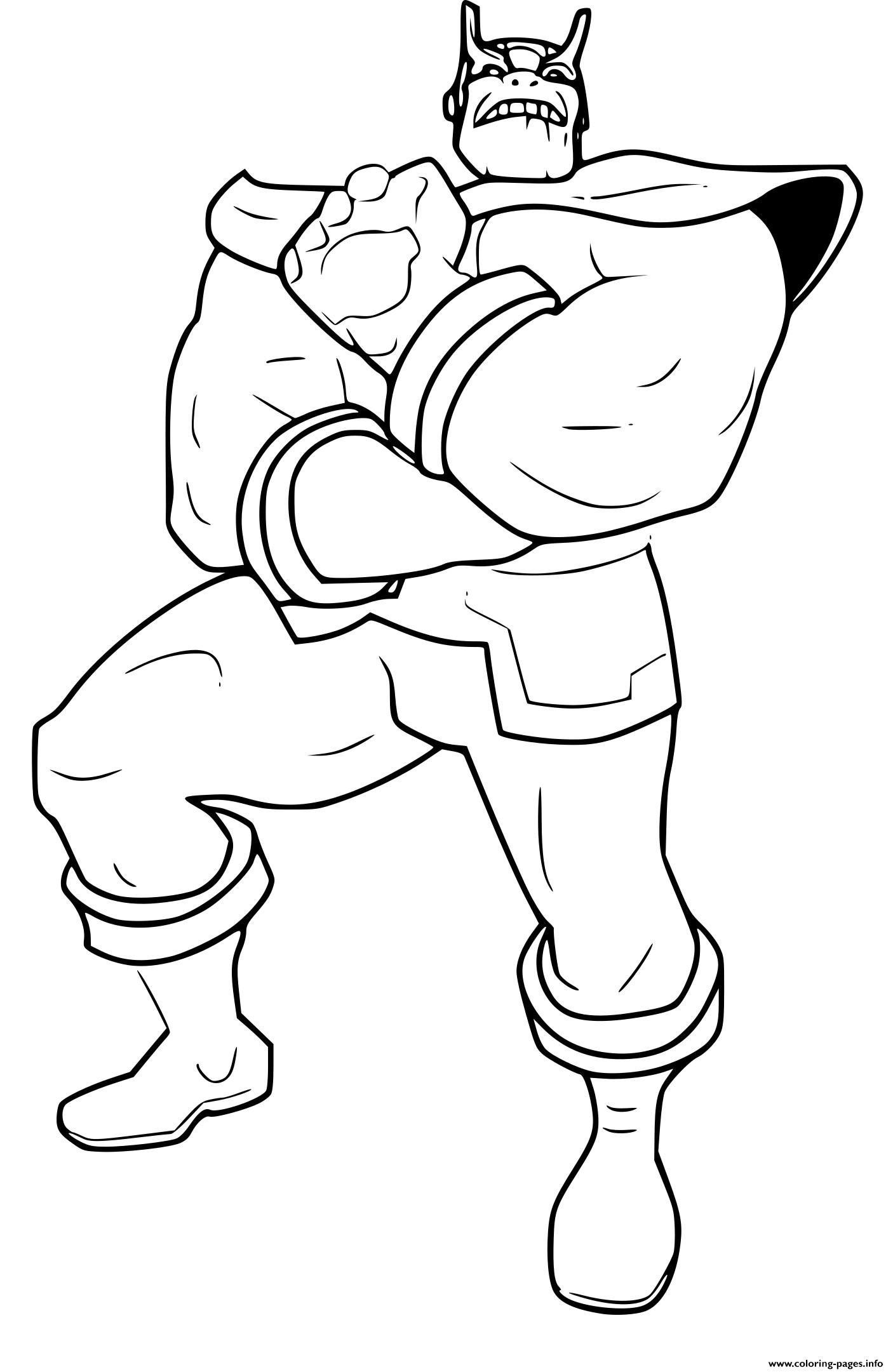 avengers endgame thanos coloring pages captain marvel avengers endgame coloring pages printable coloring thanos avengers endgame pages