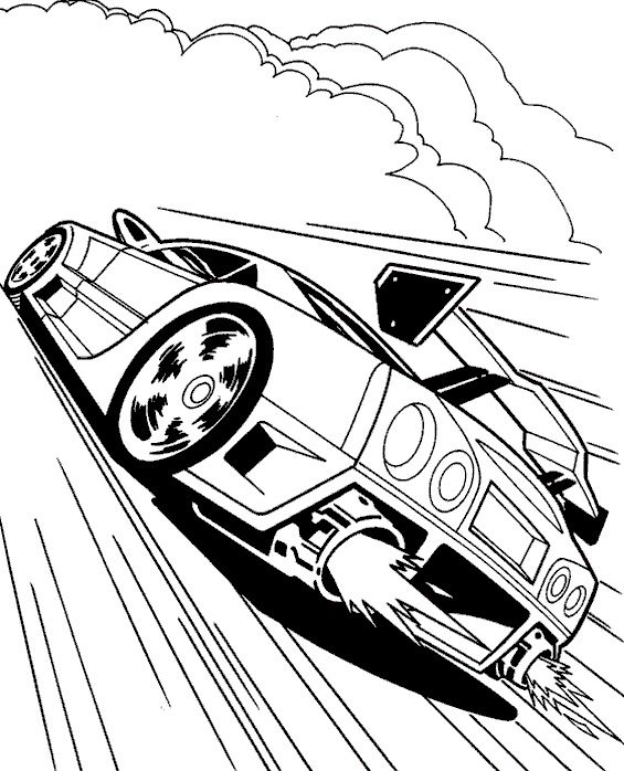 awesome car coloring pages 13 pics of car cool lamborghini coloring pages how to coloring awesome pages car