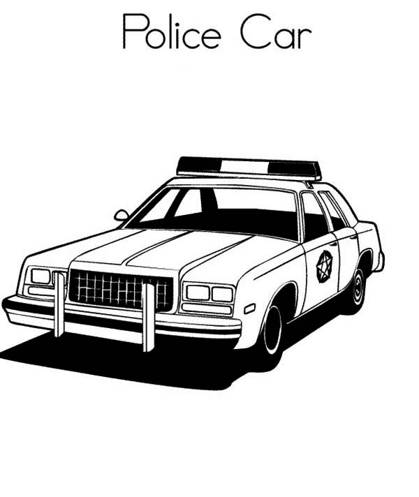 awesome car coloring pages awesome police car coloring page color luna di 2020 pages car awesome coloring