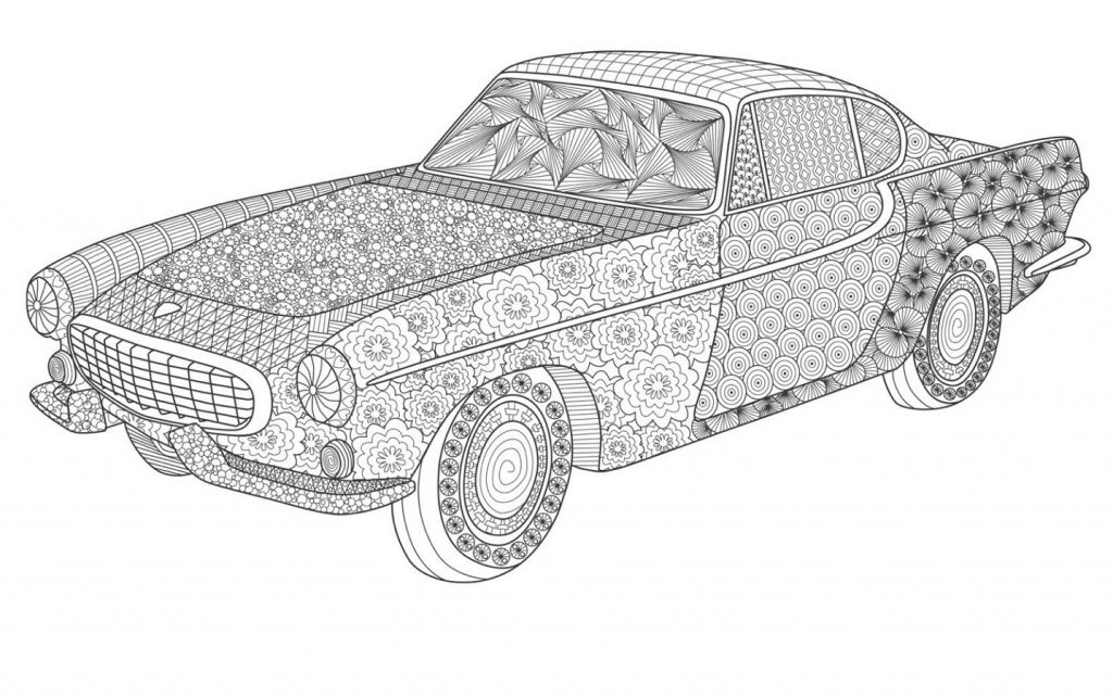 awesome car coloring pages cool car coloring pages for kids 101 coloring car pages coloring awesome