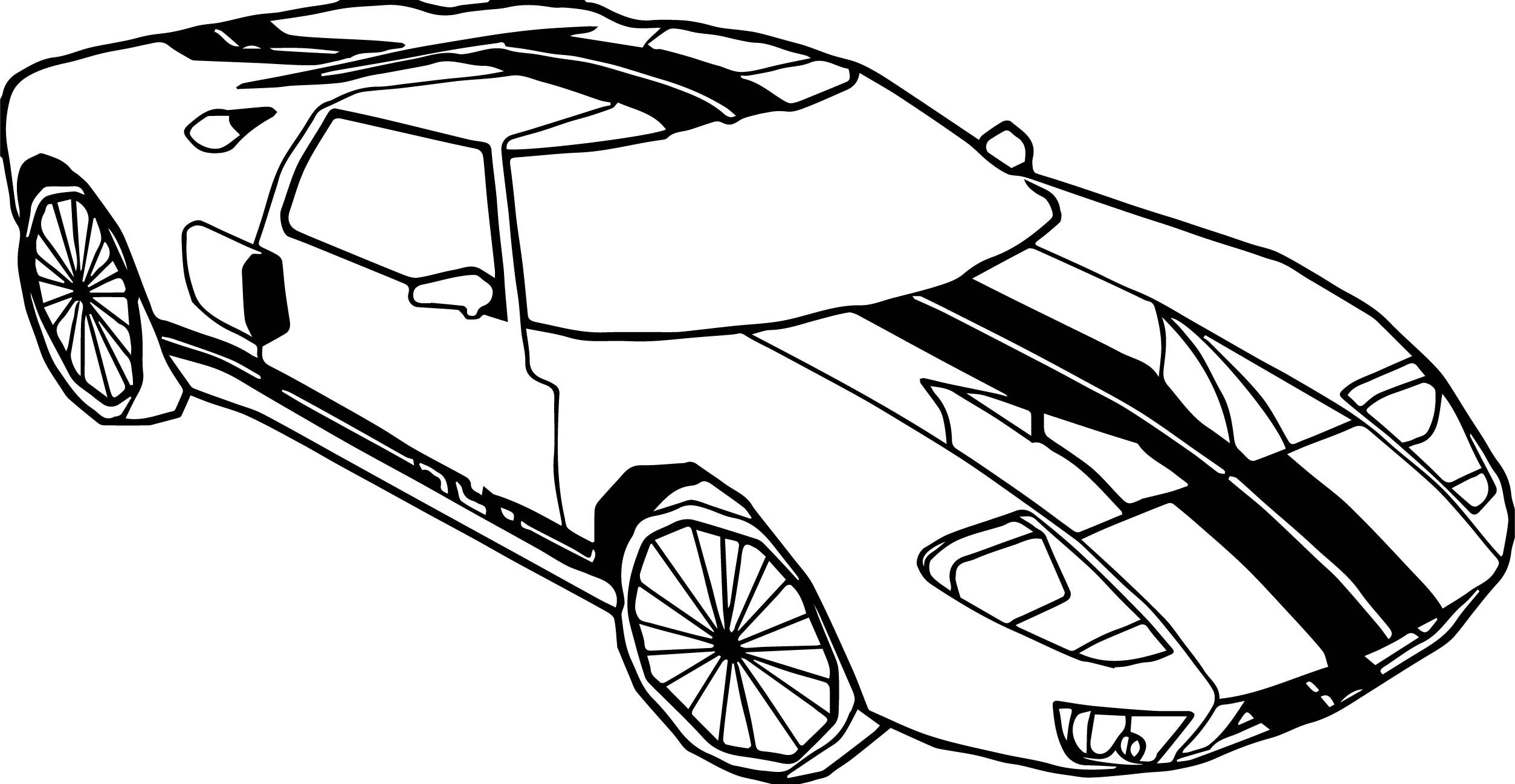 awesome car coloring pages cool car drawings free download on clipartmag coloring car awesome pages