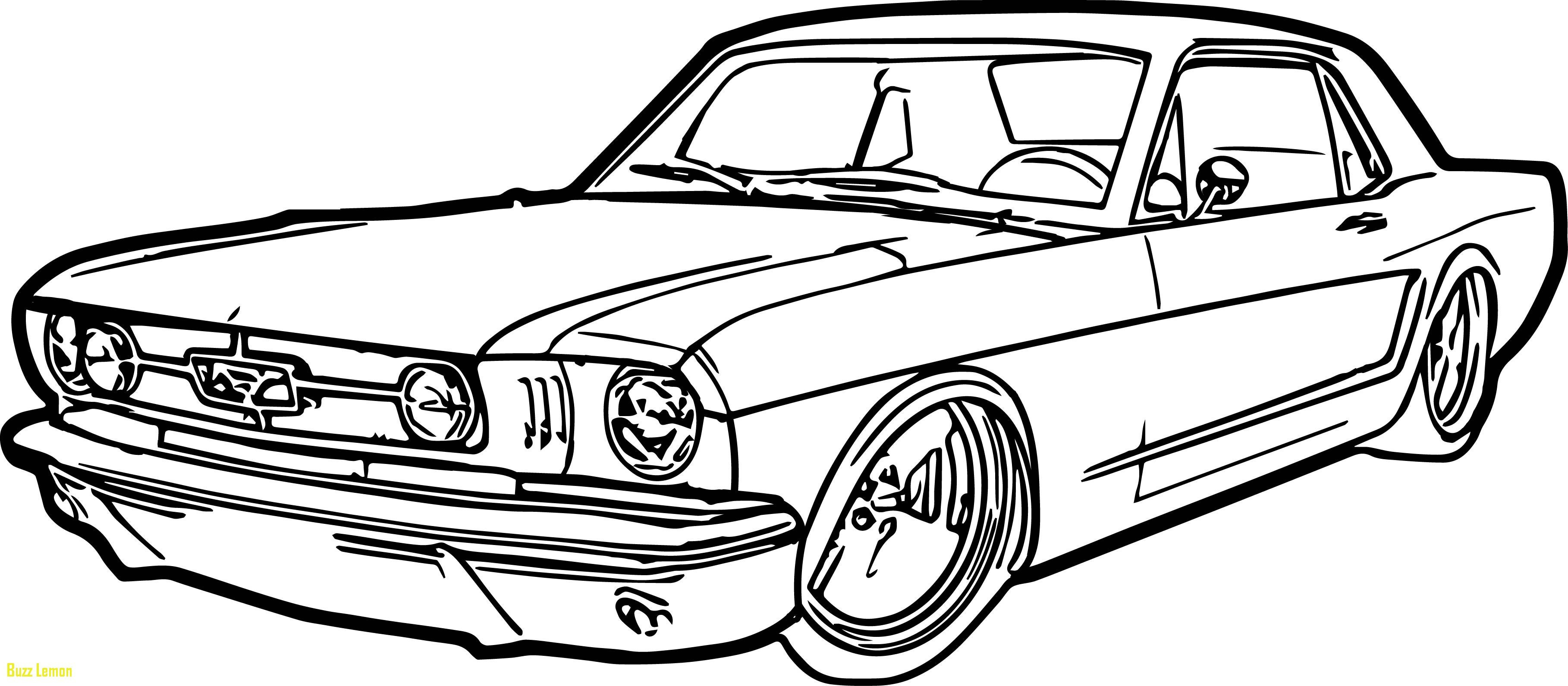 awesome car coloring pages cool cars coloring pages sketch coloring page coloring awesome car pages