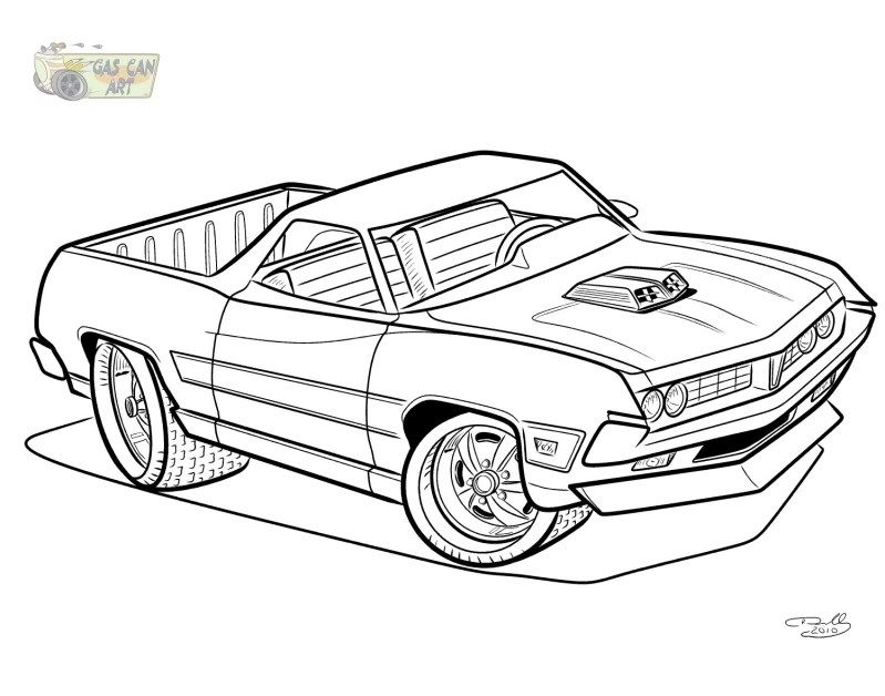 awesome car coloring pages print download kids cars coloring pages awesome car coloring pages