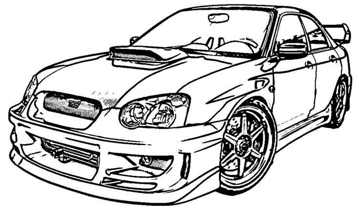 awesome car coloring pages soulmetalpodcast coloring pages cool cars awesome coloring pages car