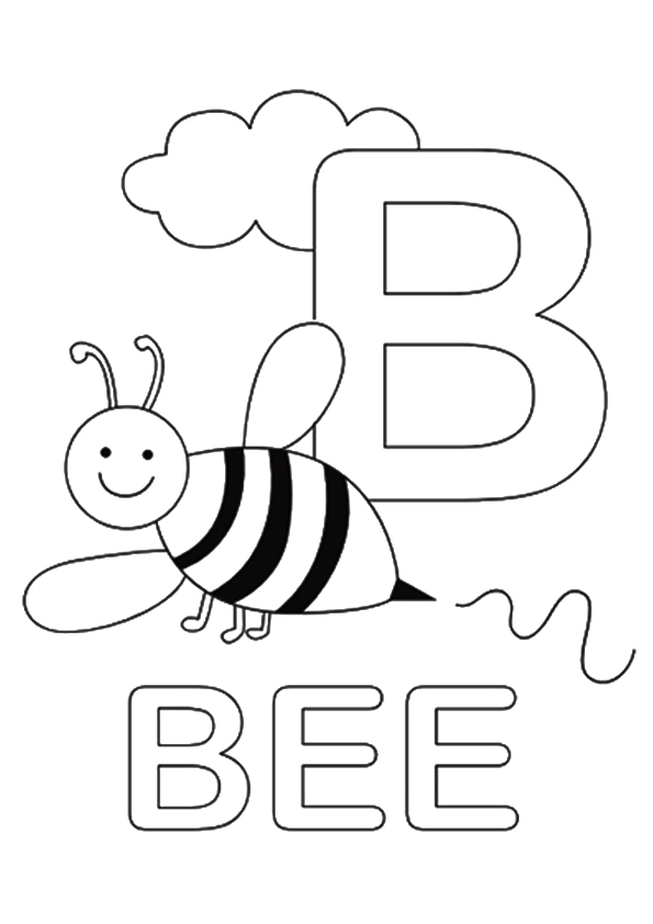 b coloring sheets free instant download floral alphabet letter b coloring b coloring sheets
