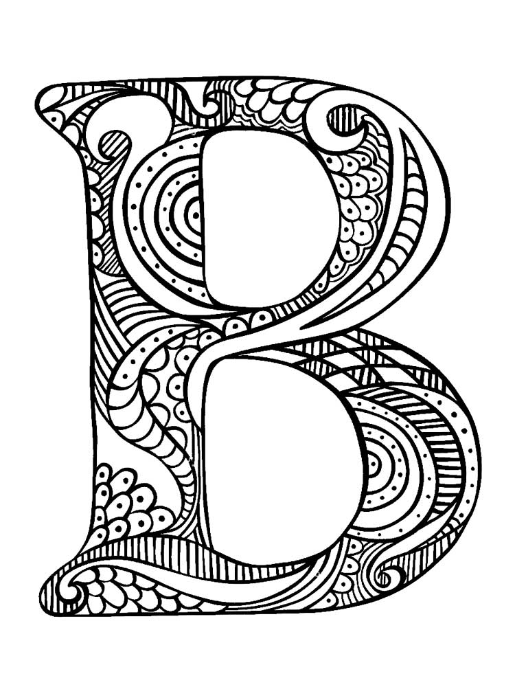 b coloring sheets letter b coloring pages preschool and b sheets coloring