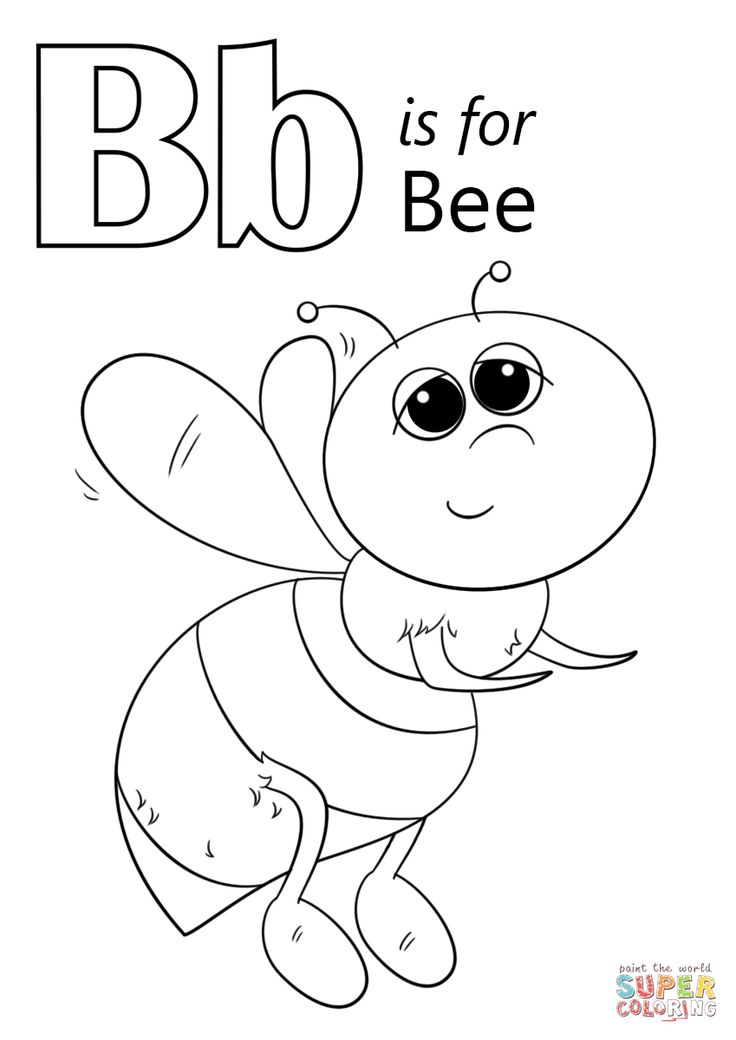 b coloring sheets letter b coloring pages preschool and coloring b sheets