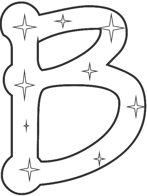 b coloring sheets letter b coloring pages to download and print for free sheets coloring b