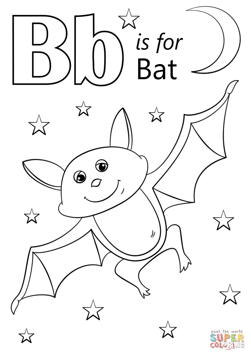 b coloring sheets letter b is for bee coloring page free printable b coloring sheets