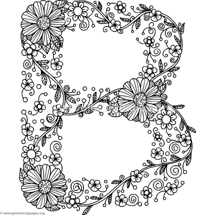 b coloring sheets letter b is for bug coloring page free printable b coloring sheets