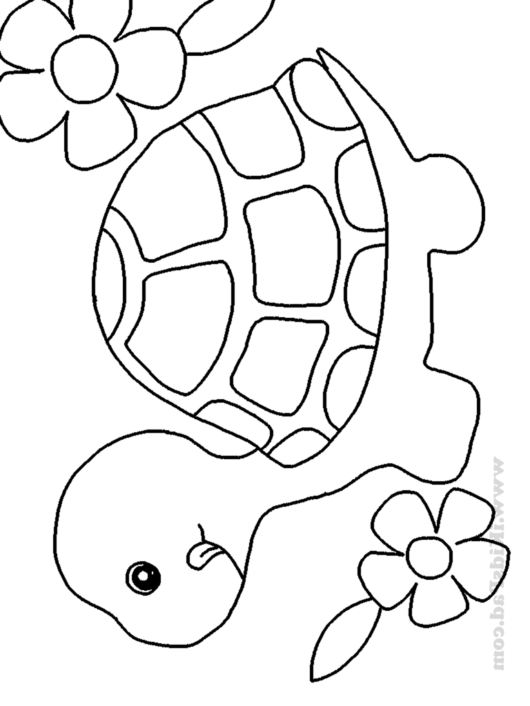 baby animals to color cute animal coloring pages best coloring pages for kids to color animals baby
