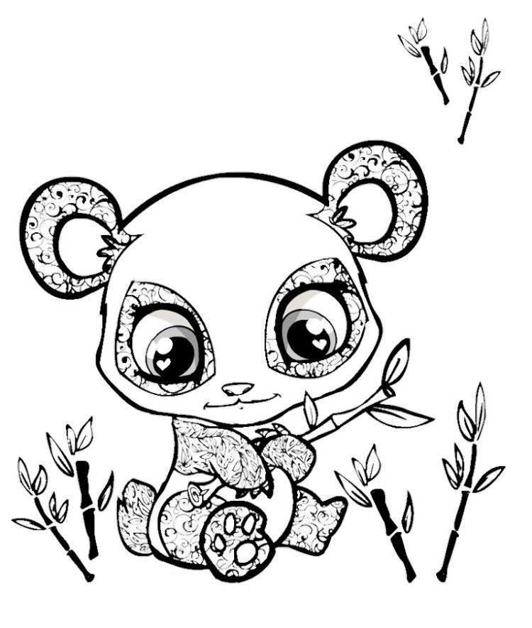 baby animals to color cute baby animals coloring pages az coloring pages animals baby to color